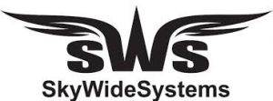 SWS Aero