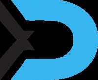 XD-DarkX-1000px