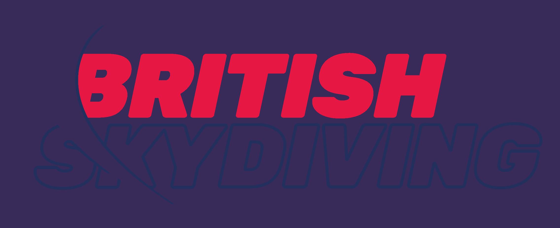 12853-British_skydiving_final_logo