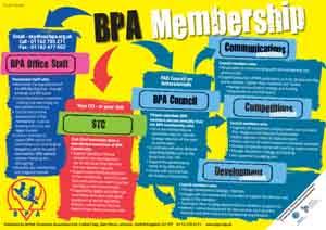 BPA Membershipthumbnail
