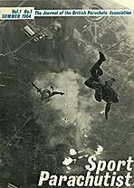001-1964-1