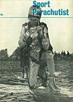 011-1966-4