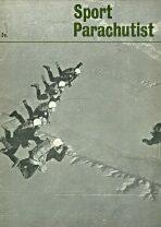 012-1967-1