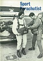 013-1967-2