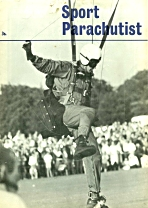 014-1967-3