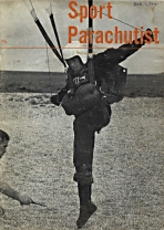 017-1968-2