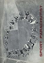 025-1971-1