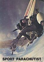 030-1972-2