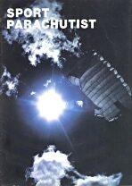 078-1980-3