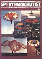 094-1983-1