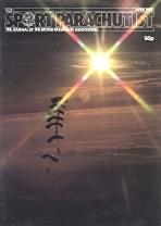 095-1983-2