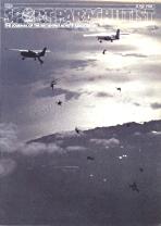 114-1986-3