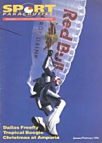 171-1996-1
