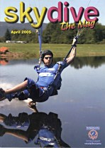 226-2005-2