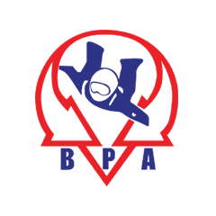 The BPA logo until late 2019