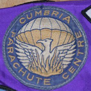 Cumbria Parachute Centre