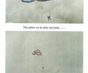 Unusual Parachutes - pg10