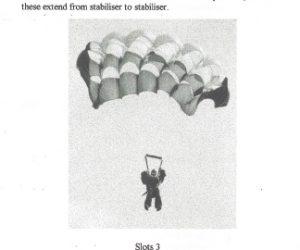 Unusual Parachutes - pg1