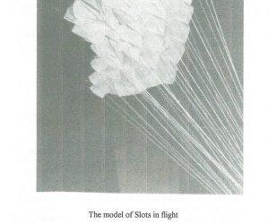 Unusual Parachutes - pg3