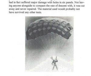 Unusual Parachutes - pg4