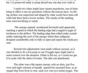 Unusual Parachutes - pg6