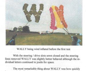 Unusual Parachutes - pg7