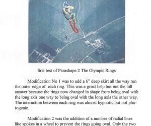 Unusual Parachutes - pg8