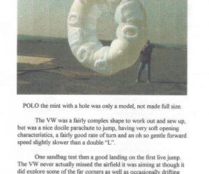 Unusual Parachutes - pg9