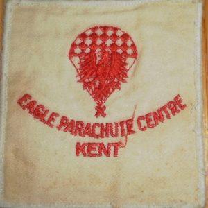Eagle Parachute Club Kent