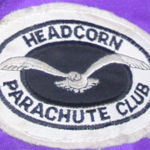 Headcorn Parachute Club