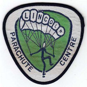 Lincoln Parachute Centre