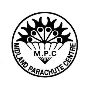 Midland Parachute Centre