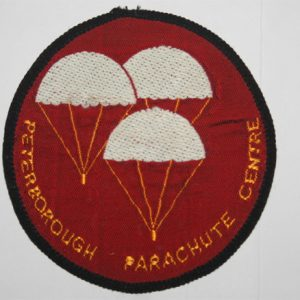 Peterborough Parachute Centre