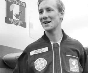 Bryan Hewitt