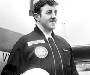 Turner Fielding