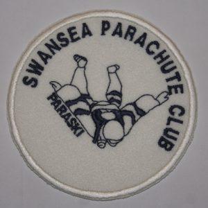 Swansea Parachute Club
