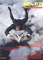 178-1997-2