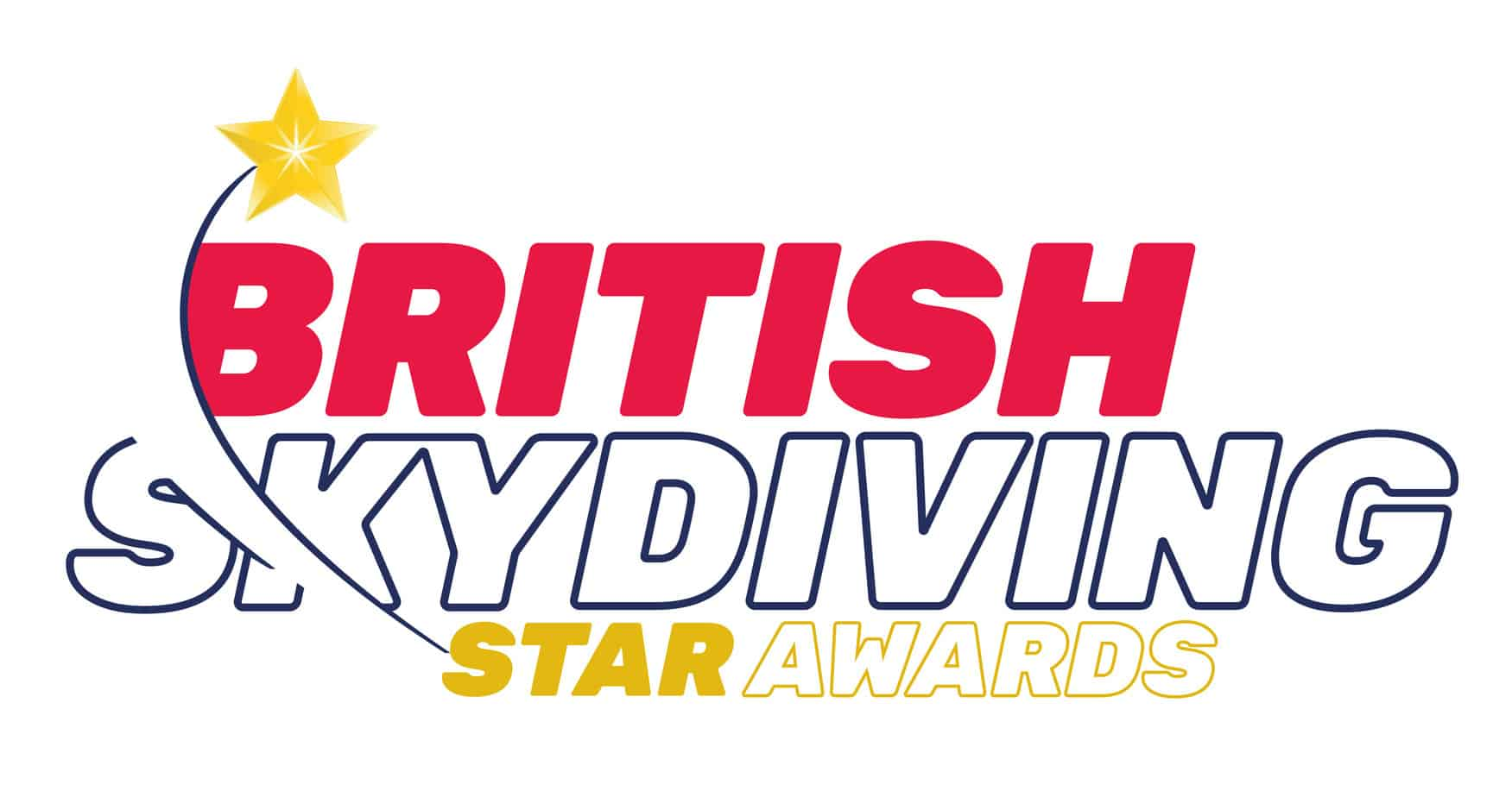 British_skydiving_Star Award rgb-01