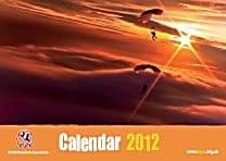 CAL-2012