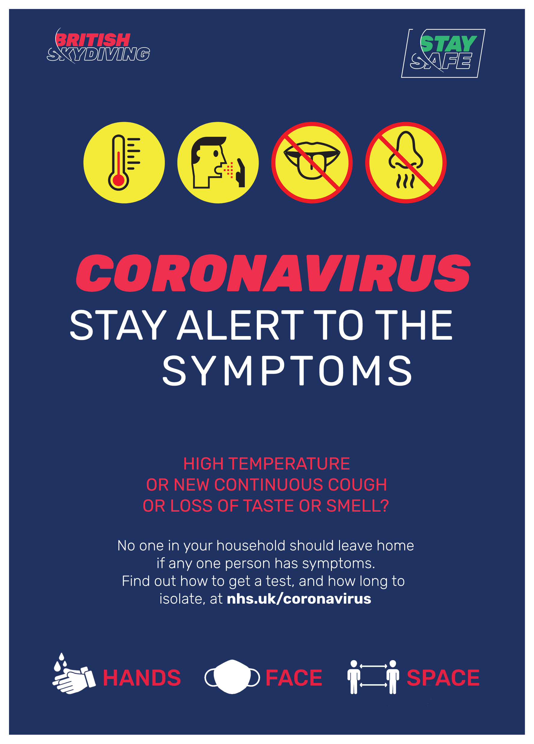 British-Skydiving-Symptoms-Poster-updated