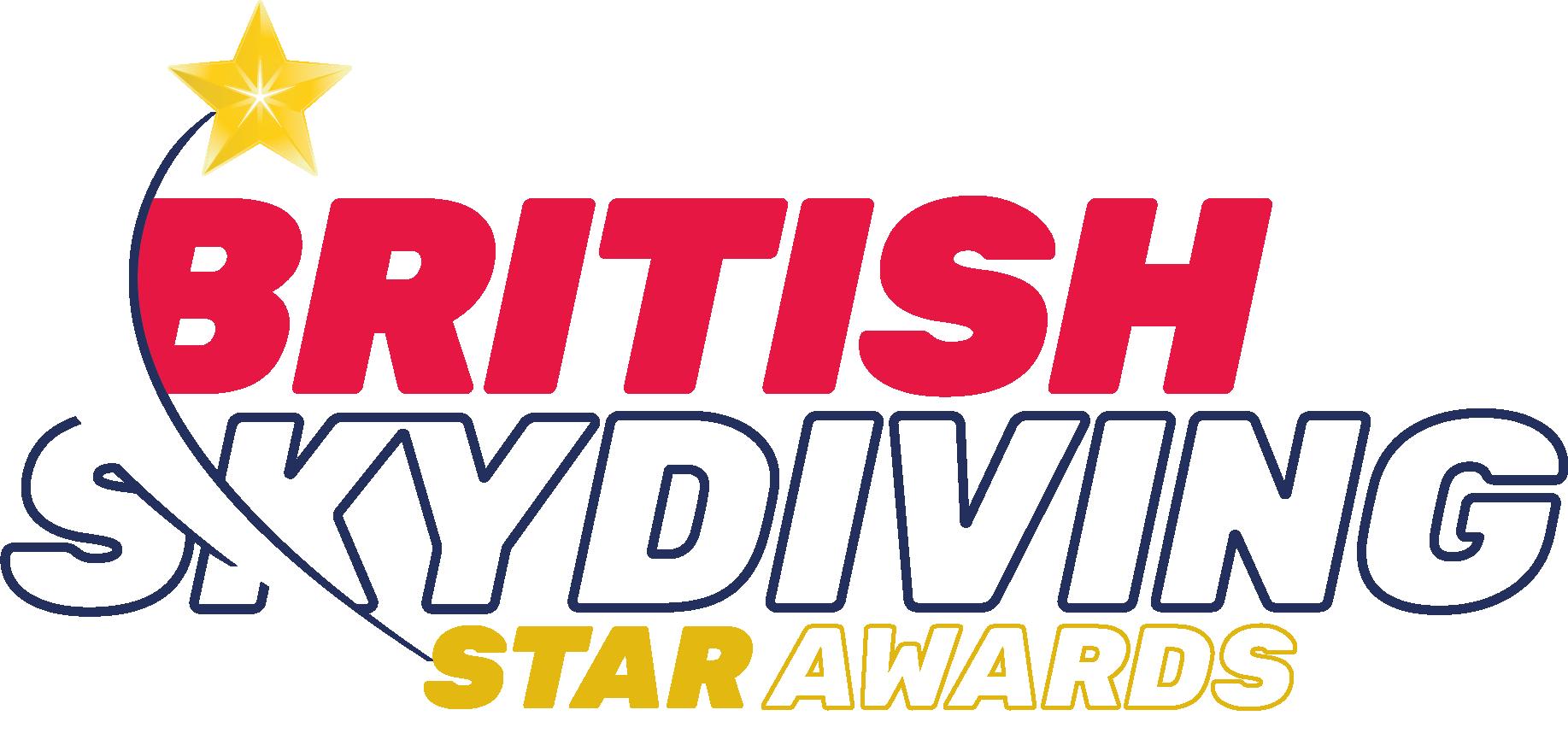 British_skydiving_Star Award-01