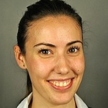 Fabiola Braioni