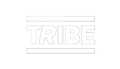 we-are-tribe-logo